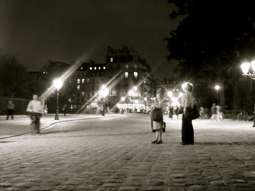 Paris by Night-Up