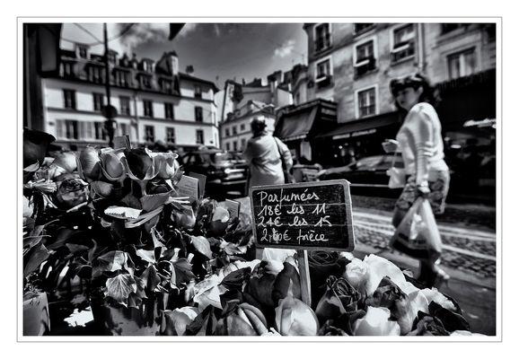 Paris C