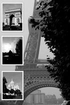 ~ Paris~