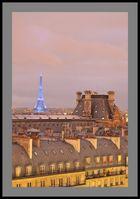 paris , de nuit ..
