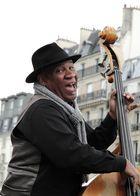 Paris- Ein Fest fürs Leben !