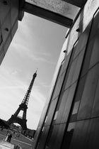 Paris: ... et l'amour ... ;-)