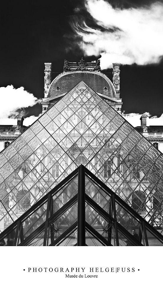 Paris²