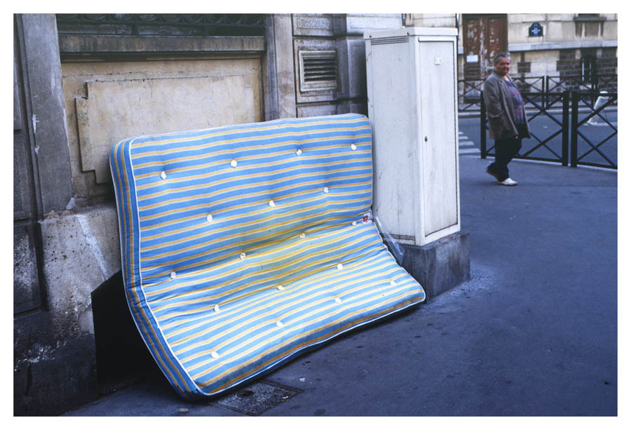 Paris Intim