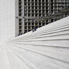 Paris - La Défense - Grand Arche