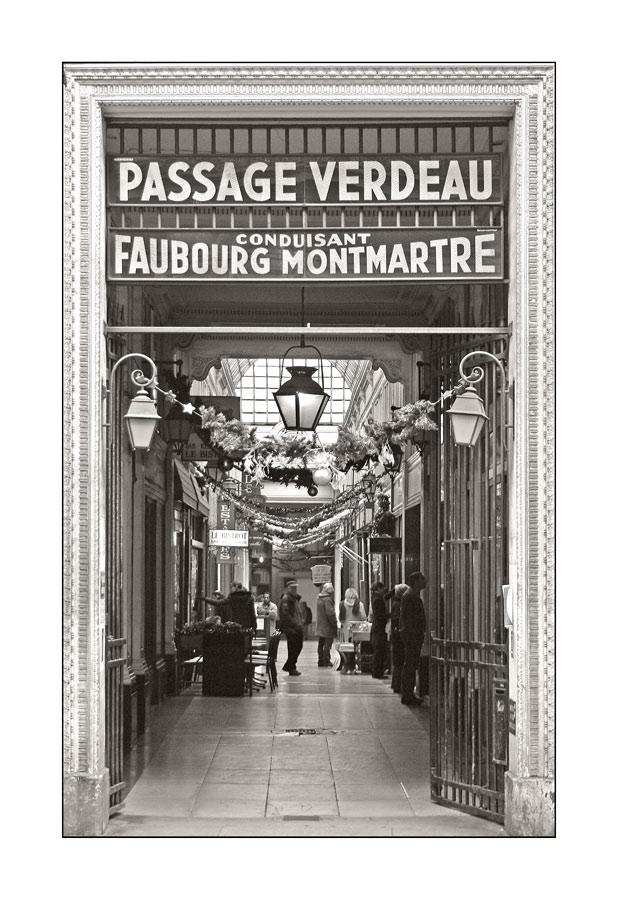 Paris - ma vue (10)