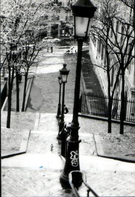 Paris mal etwas anders