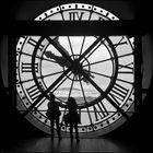 Paris N° 1