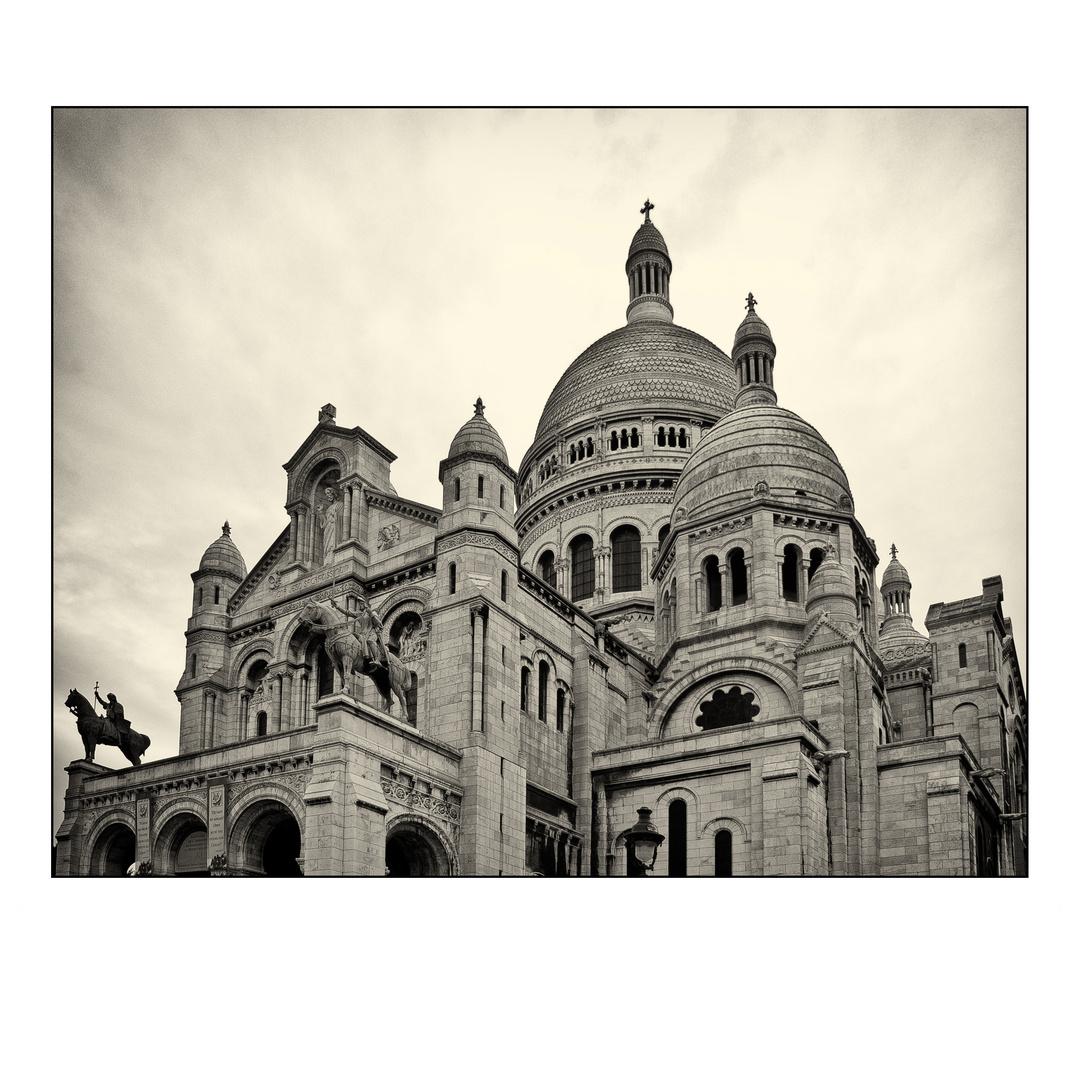 Paris N° 11