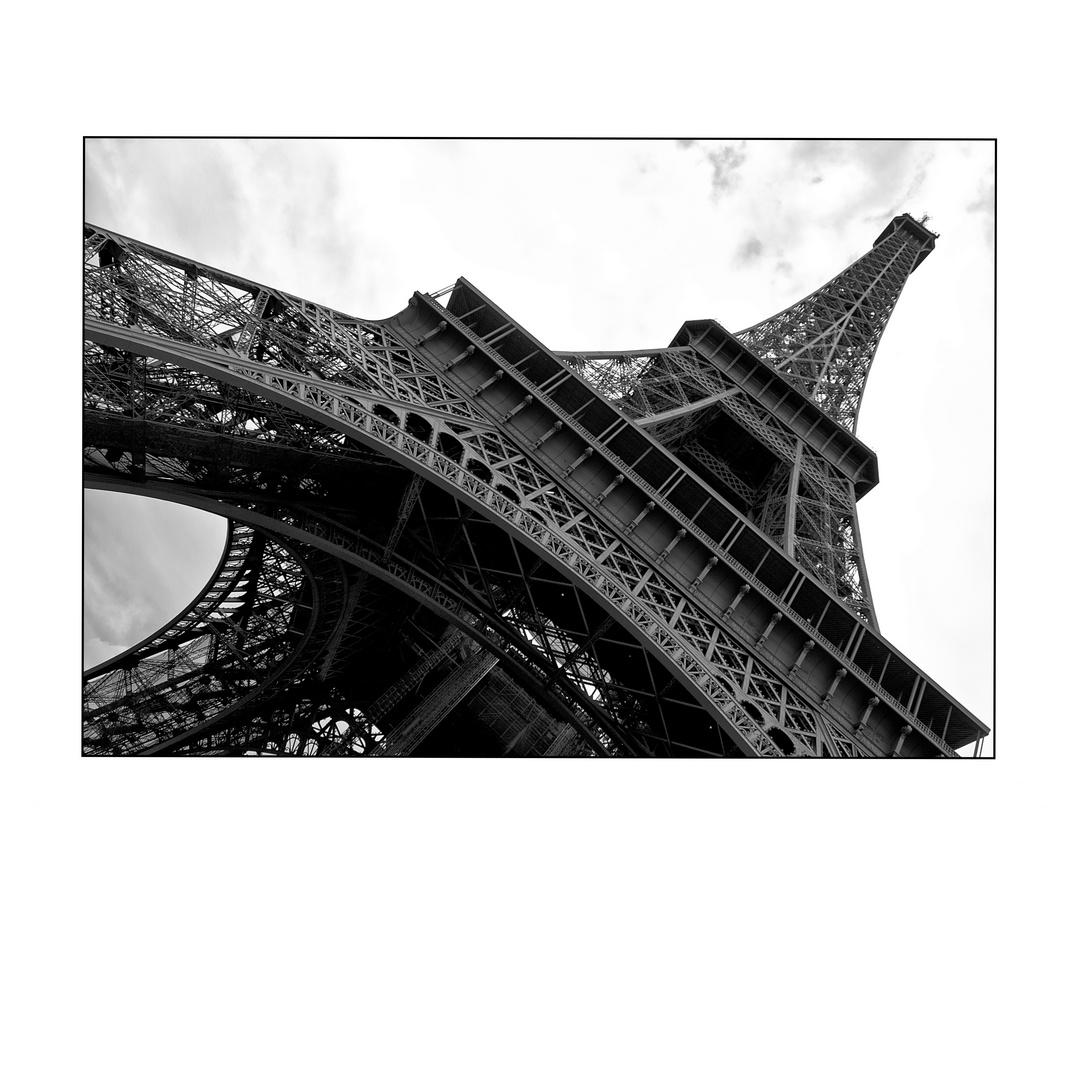 Paris N° 2