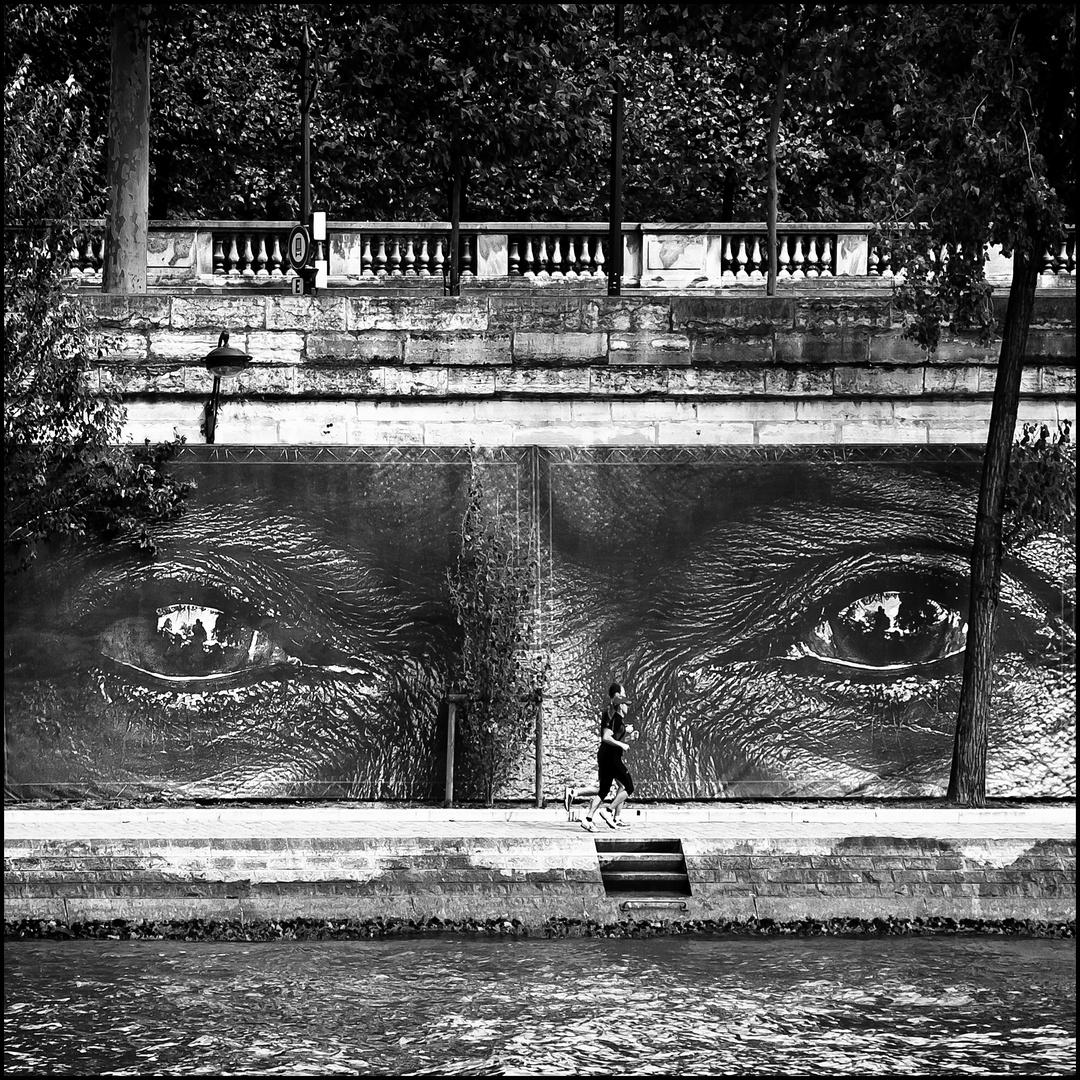 Paris N° 4