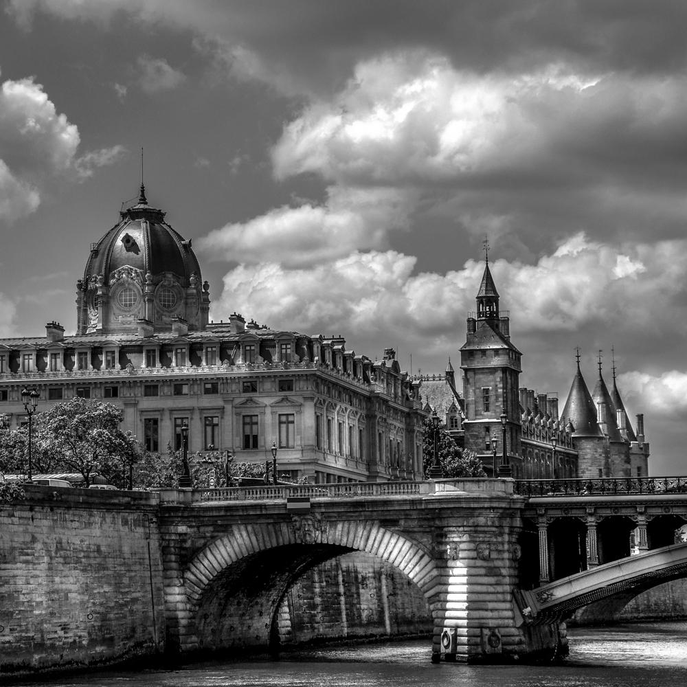 Paris Nr. 2