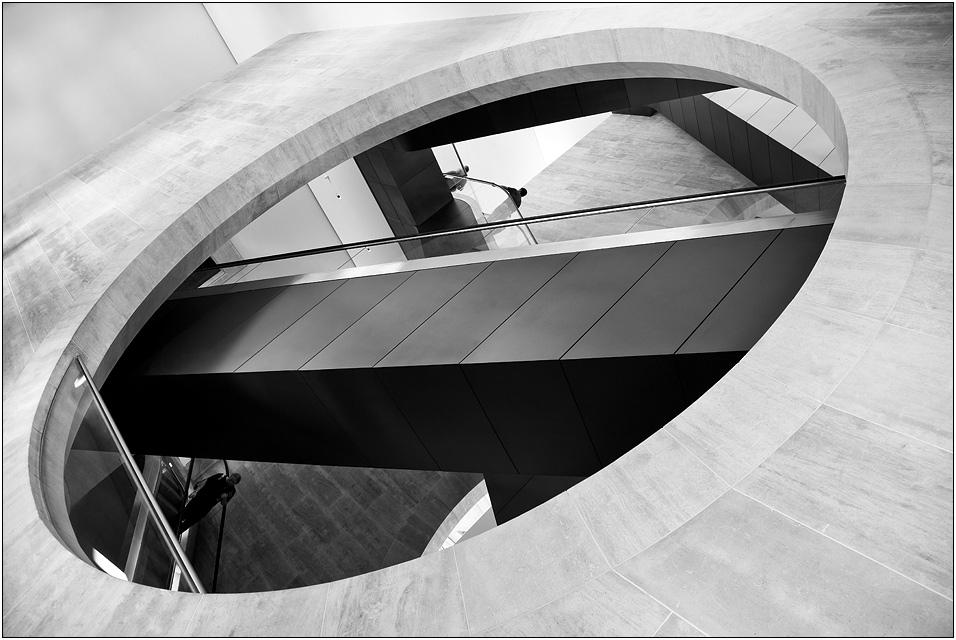 Paris - Palais du Louvre 0