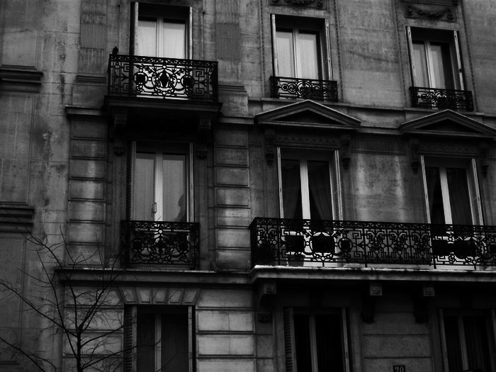 paris paris wir waren in paris