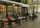 Paris Paris..3