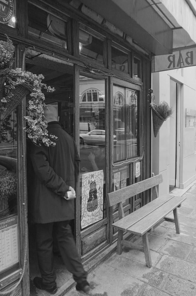 paris Paris..5
