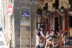 PARIS Place 75004-1