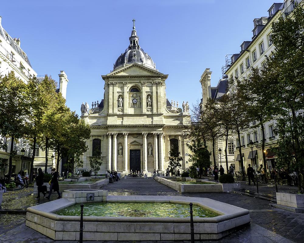 http://img.fotocommunity.com/paris-place-de-la-sorbonne-a52e20e1-e3eb-4322-a09f-819772186886.jpg?width=1000