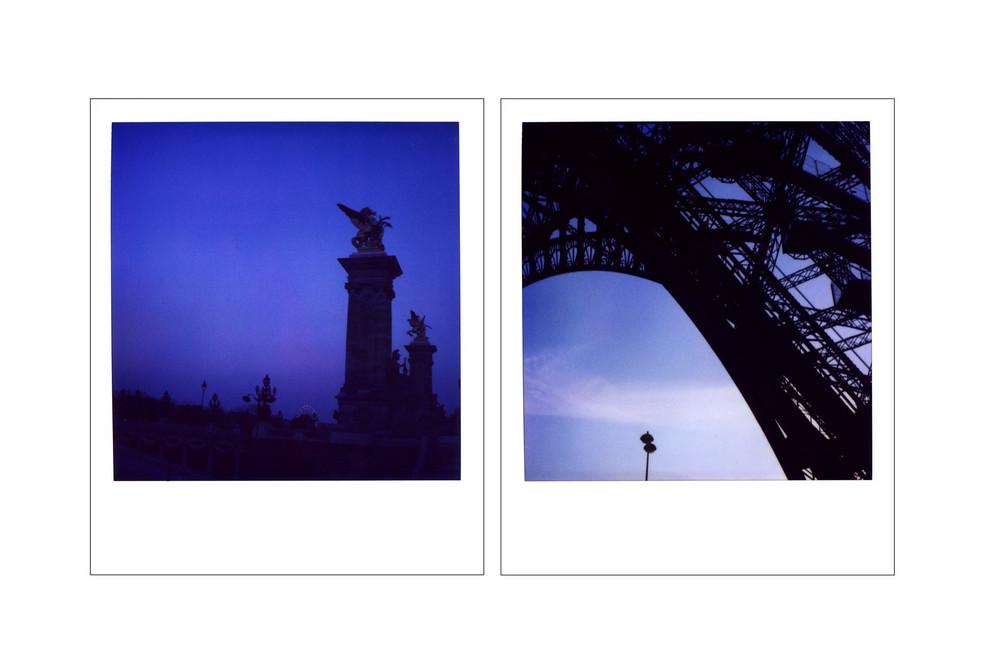Paris-Pola4