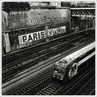Paris St. Lazare