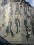 Paris - Trompe l'oeil
