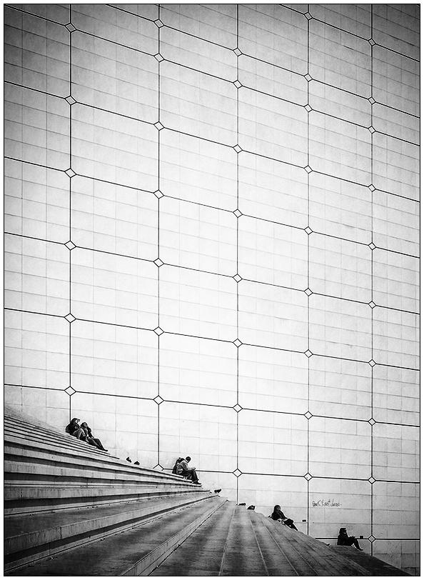 Paris XXIII - 2013