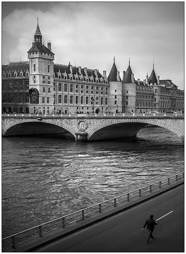 Paris XXIV - 2013