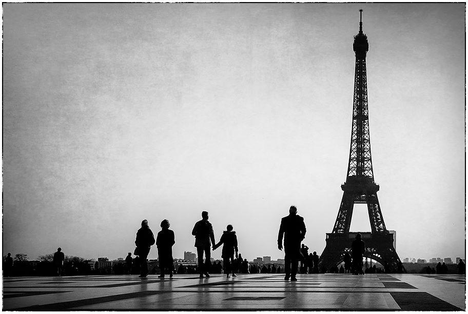 Paris XXV - 2013