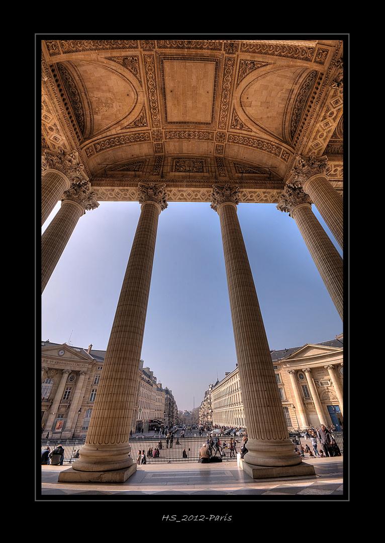 Paris_01-Pantheon