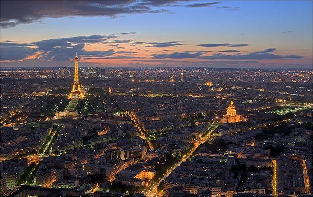 Paris07 03