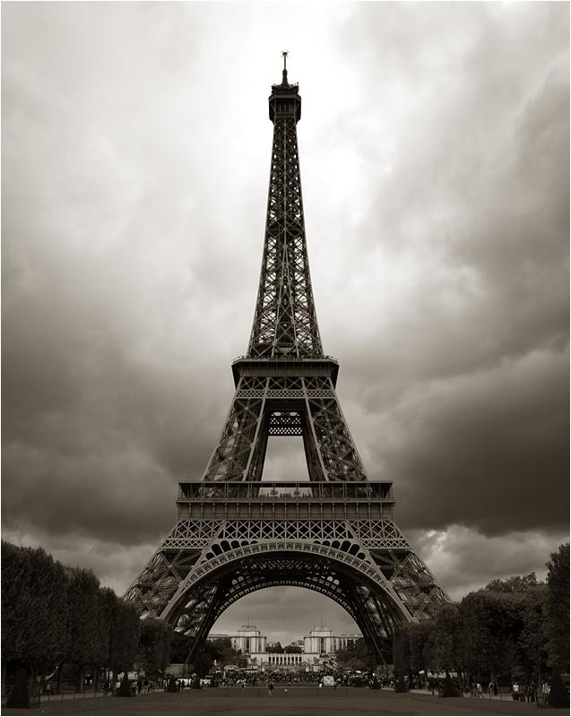 Paris07 06
