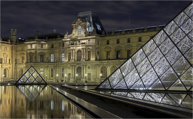 Paris07 10