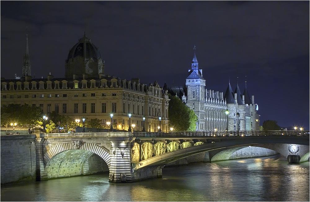Paris07 11