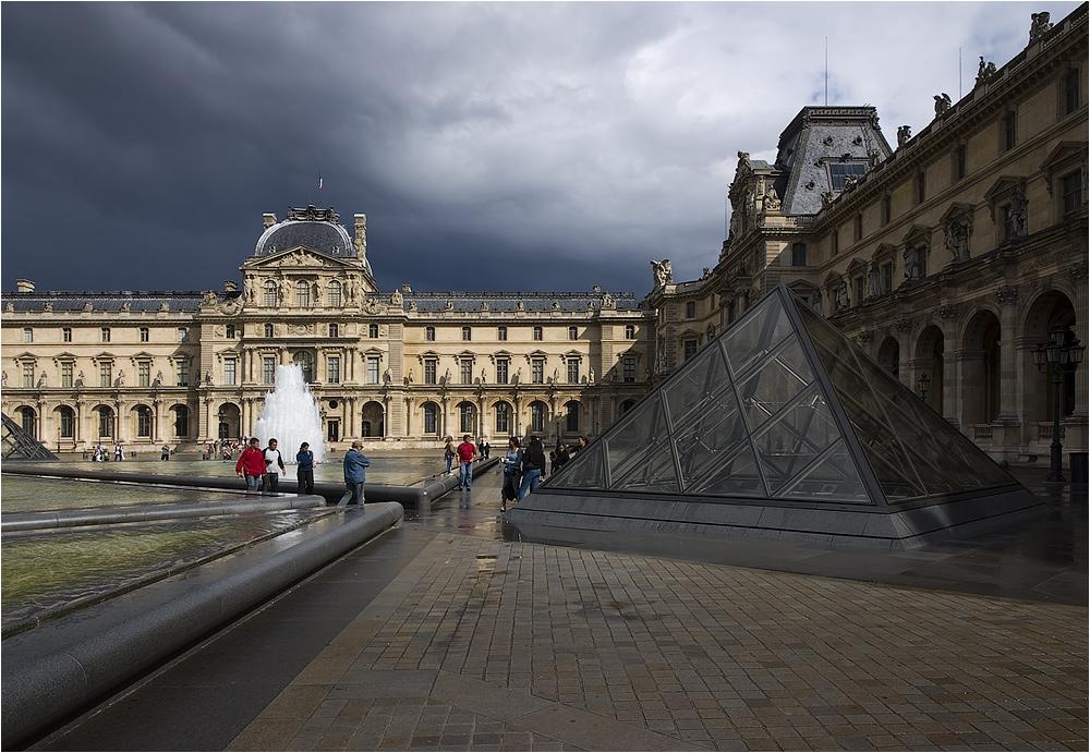 Paris07 16