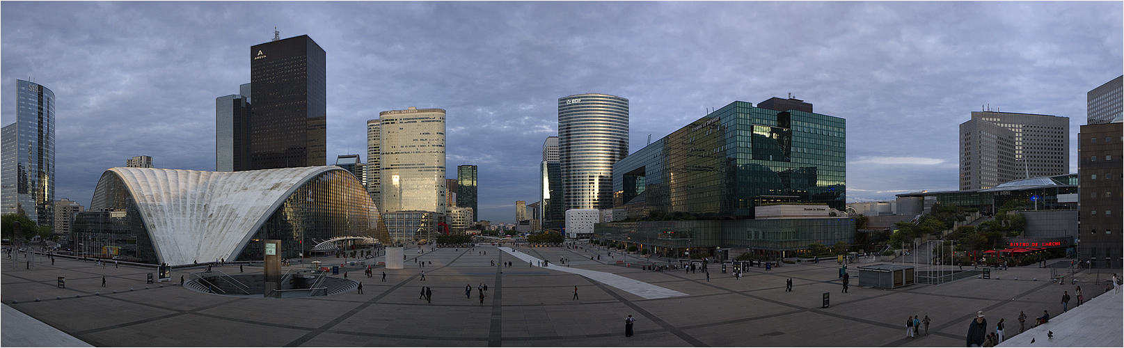 Paris07 26