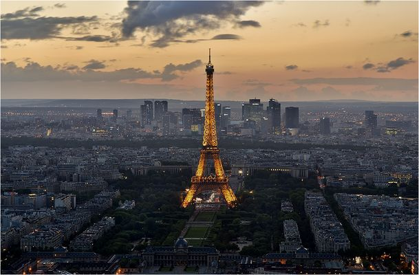 Paris07 61