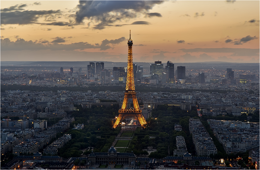 Paris07 61.1