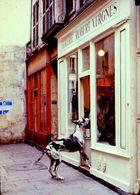 paris1972