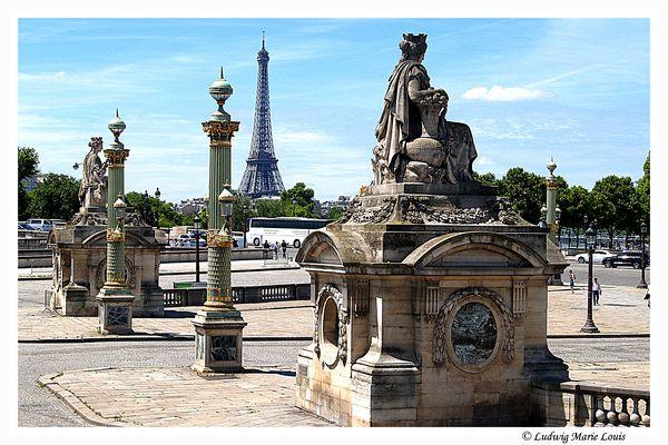 Paris.7
