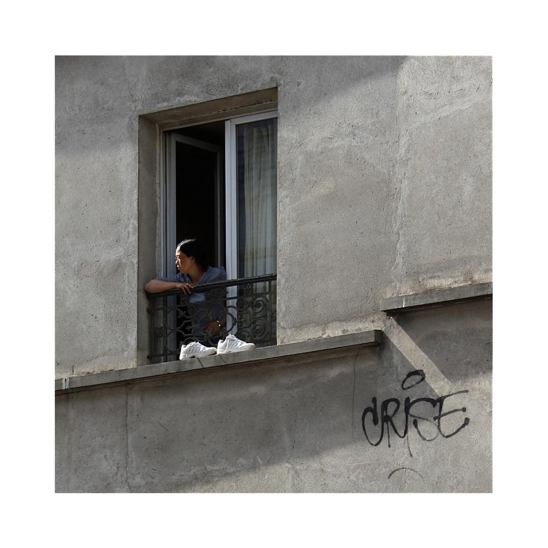 paris.crise