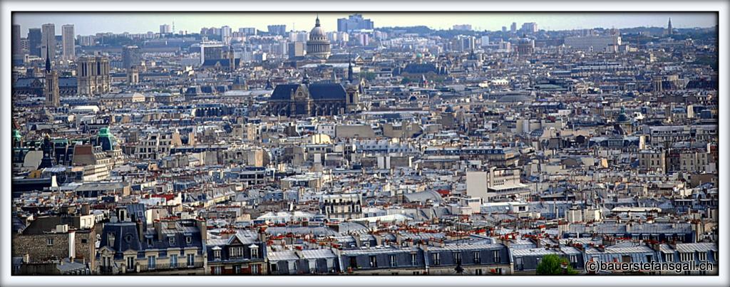 Paris,en peu