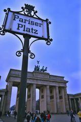 M@ain Berlin
