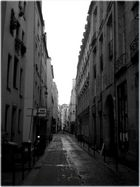 PARIS;MATIN;F