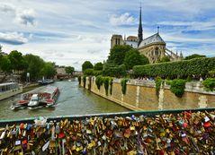 Paris_Notredame_01_high