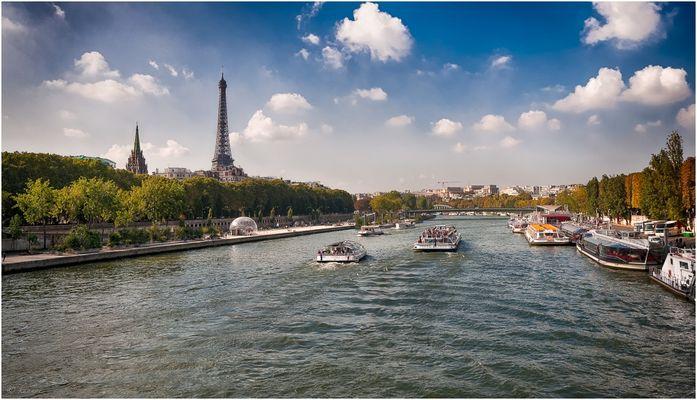 Paris,Paris