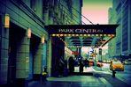 Park Central ou Central Park?