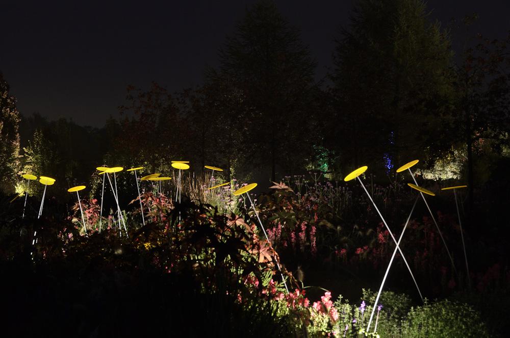 Park der Gärten 4 - Rostrup -