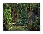 Park-Friedhof