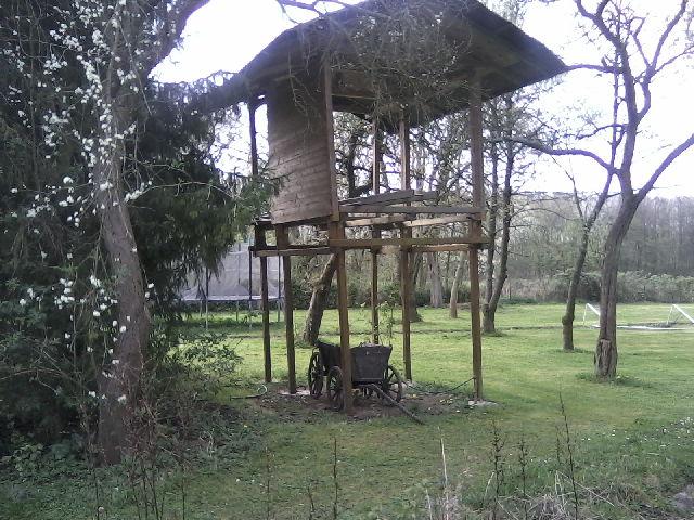 Park-Haus