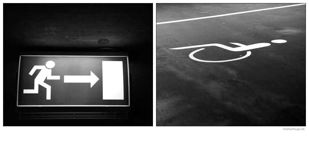 [ parkhaus:ansichten ]